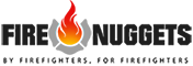 Fire Nuggets Logo